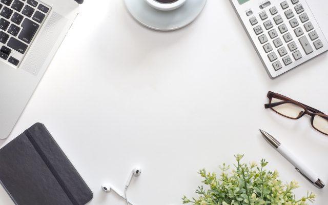 【書類対策】職務経歴書の書き方★転職が多い人向け【転職・就職の書類作成】
