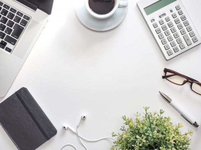【書類対策】職務経歴書の書き方★転職回数・職歴が多い人向け【転職・就職の書類作成】