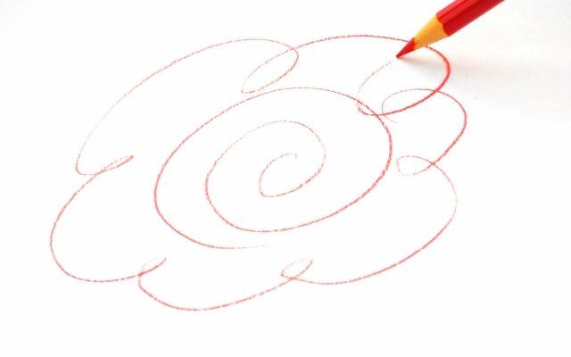 【面接対策】面接での「模範解答」は、どんな答え?好印象を残せるの?