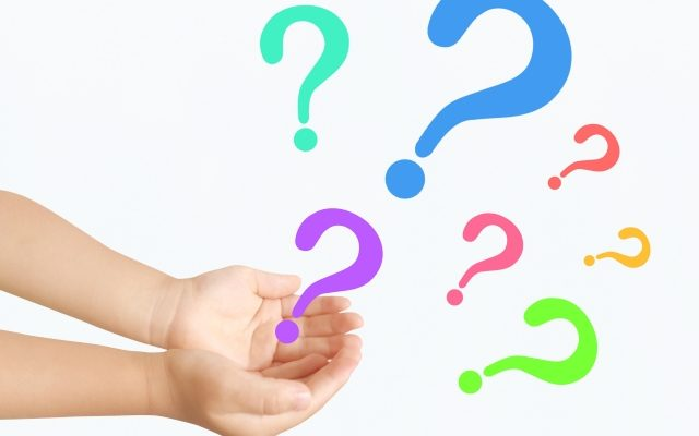 【面接対策】「既卒・フリーターになった理由」のベストな答え方は?